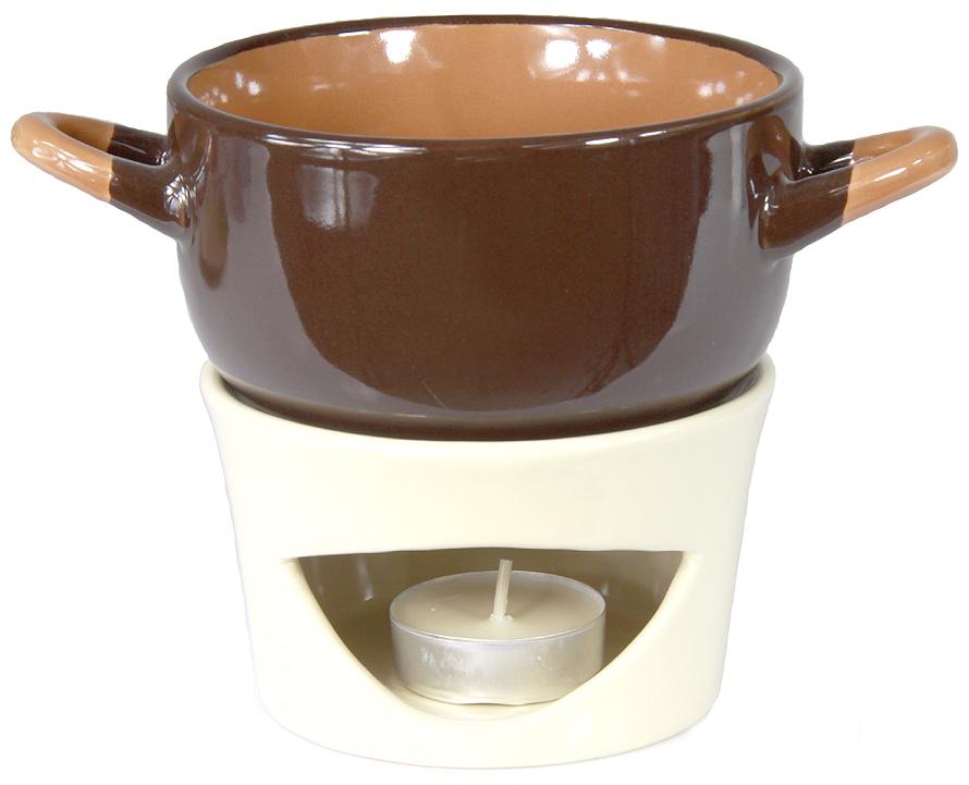 bouillontasse st vchen mit suppenschale tasse 350 ml wei. Black Bedroom Furniture Sets. Home Design Ideas