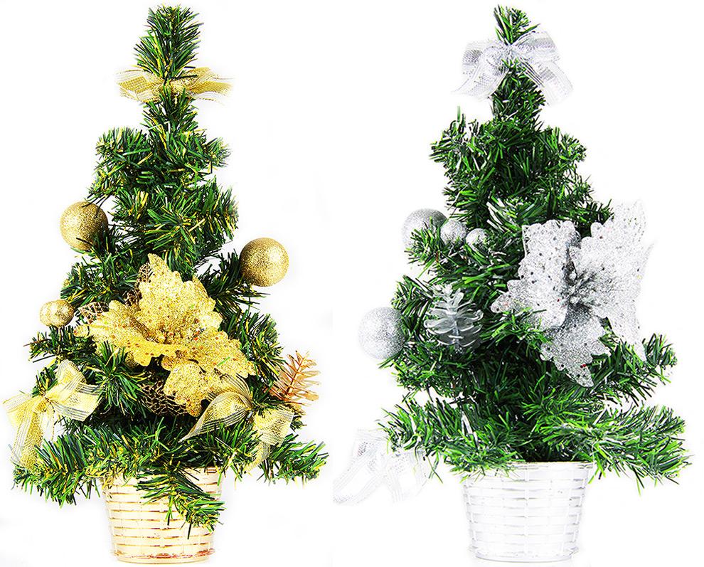 weihnachtsbaum k nstlicher tannenbaum christbaum dekobaum. Black Bedroom Furniture Sets. Home Design Ideas